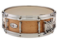 Multisonic 514 Solid Birdseye Maple - 20
