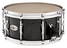 Black Swamp Percussion SoundArt Series Snare Drums are the original concert band and orchestra snare drums with a triple integrated snare system.