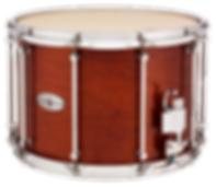 Black Swamp Percussion Pro10 Field Drum