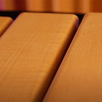 woodblock_lumber.jpg