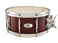 SoundArt 6.5x14 Cherry Rosewood - 2020 -