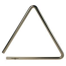 AT10 Artisan Triangle