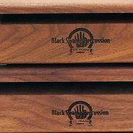 BSP 25th_woodblocks_close up2_WIX.jpg