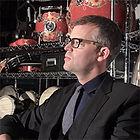 BSP Endorser Joseph Gramley