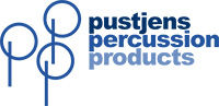 Pustjens Percussion is a Black Swamp Percussion retailer