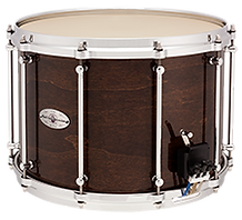 Black Swamp Percussion Field Drums offer definitive and authentic field drum sounds for concert band and orchestra use.