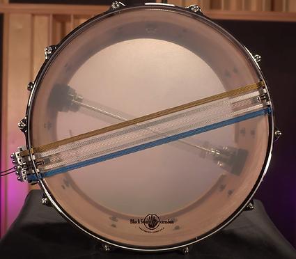 Infiniti_full snares.png