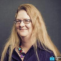 Kristi Warren