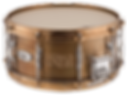 Black Swamp Percussion 20th Anniversary Snare Drum