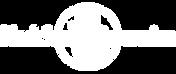 black-swamp-logo.png