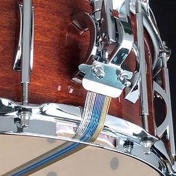 wix_new_PT snares.jpg