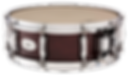 Black Swamp Percussion Concert Maple Snare Drums are budget and value priced concert and orchestral snare drums that offer a real concert drum sound.