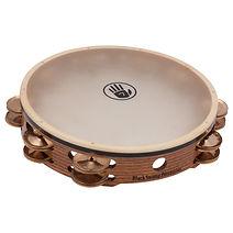 TD4 Beryllium Copper Tambourine