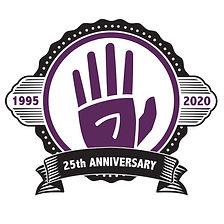 BSP anniv logo_FINAL_purple_WIX.jpg
