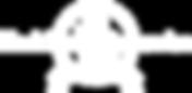 BSP anniv logo_full BSP_FINAL_white.png