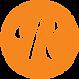 reverb logo_circle.png
