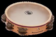 S3TD S3 Series Tambourine