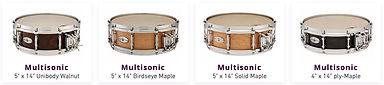 snare drum display copy.jpg