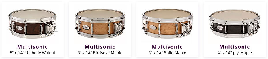 snare drum display copy.jpg