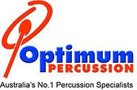 Optimum Percussion is a Black Swamp Percussion retailer