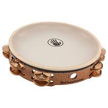 TD4S Beryllium Copper Tambourine