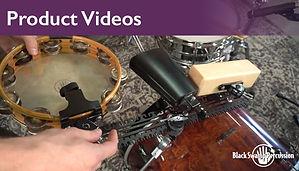 SSP_2020_product videos.jpg