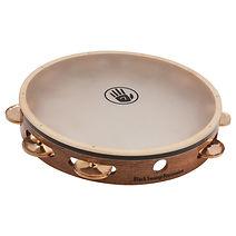 TS4 Beryllium Copper Tambourine