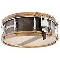 DX514 Titan Bronze Bottom 1200px.jpg