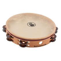 LGTD1 Leggiero Tambourine