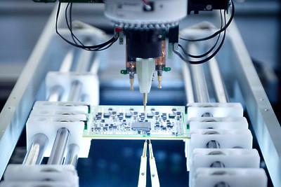 Изменены критерии отнесения ТРУ к инновационной и (или) высокотехнологичной продукции