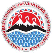 СМО Камчатского края