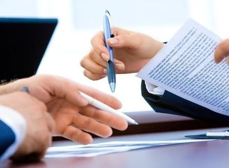 С 1 апреля и до конца 2020 года можно по соглашению сторон изменить срок исполнения любого контракта