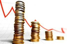 Обоснование начальной максимальной цены контракта по 223-ФЗ