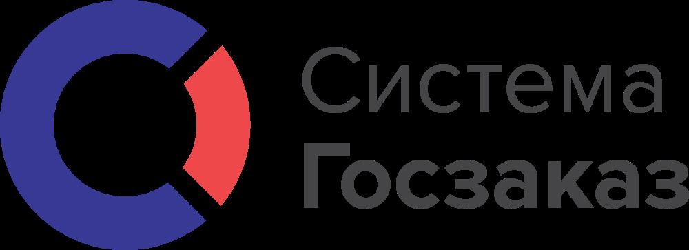 Информационный портал ГОСЗАКАЗ