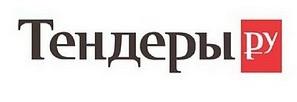 Портал о закупках Tendery.ru