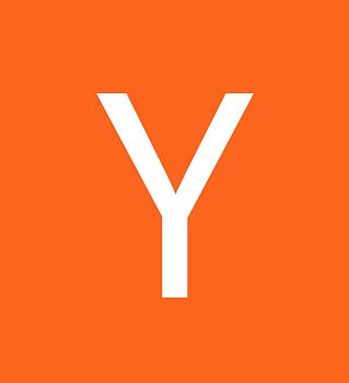 YC_logo1.png