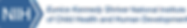 NIH_NICHD_Master_Logo_Blue1.png