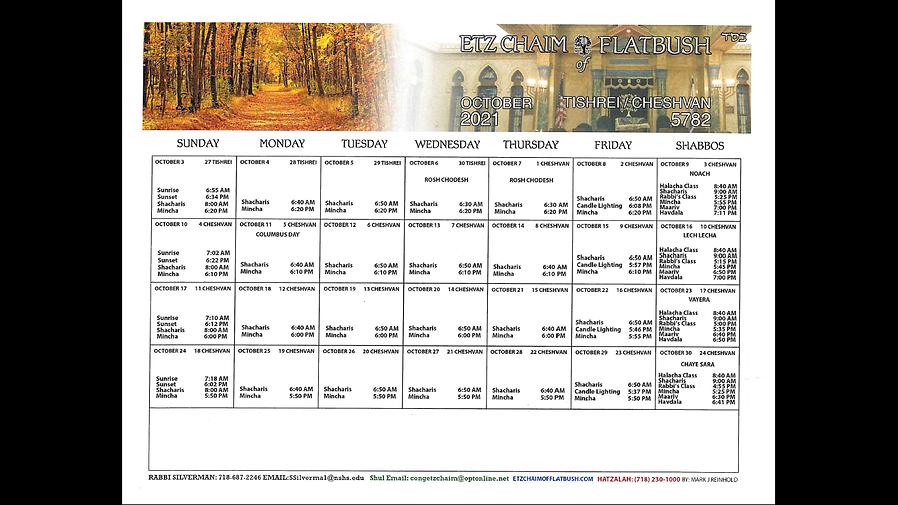 October 2021 Calendar Pic.png