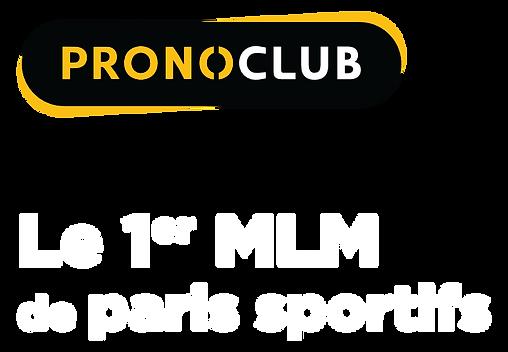 pronoclub-logo-mlm-paris-sportif.png