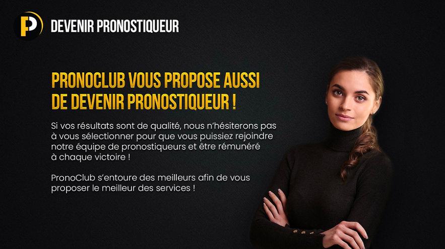 devenir-pronostiqueur-pronoclub.jpg