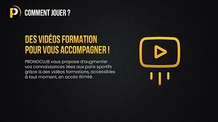 pronoclub-conseil-formation-paris.jpg