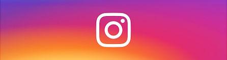 instagram-avis-conseil-pronoclub-sharksc