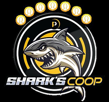 pronoclub-avis-sharkscoop-parrainage.png
