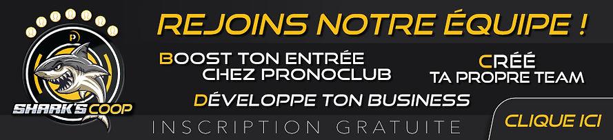 parrainage-pronoclub-inscription-conseil
