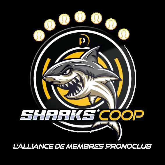 pronoclub-sharkscoop-avis-logo-blanc.png