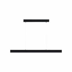 Concrete-line