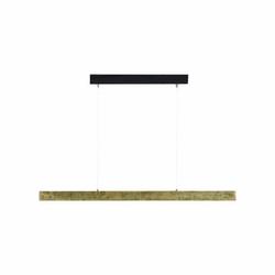 Concrete-line-brass