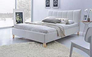 elemento webáruház, ágyak