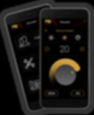 Material-Button-mobilaplikáció.png
