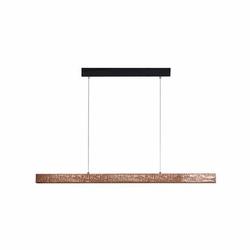 Concrete-line-copper